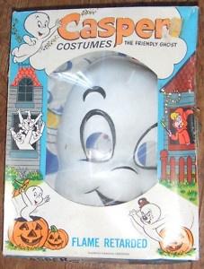 casper the friendly ghost halloween costume. my \ casper the friendly ghost halloween costume e