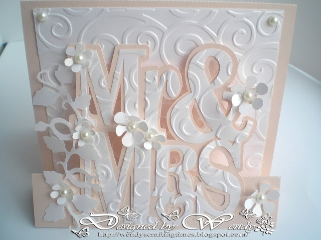 17 Best 1000 images about anniversary and wedding cardsideas on