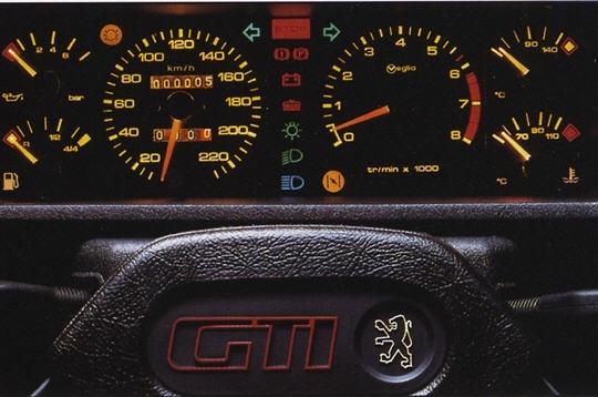 http://www.linternaute.com/auto/magazine/photo/historique-de-la-peugeot-205/image/compteurs-d-une-205-gti-298367.jpg