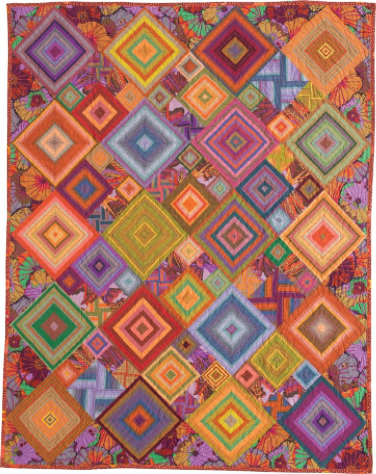 1000+ images about Free Quilt Patterns from McCall s Quilting and McCall s Quick Quilts on ...