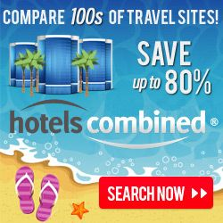 Choose the: http://www.moje-obchody.cz/product/hotelscombined-eu-is-a-world-leading-global-hotel-reservation-program-1867/