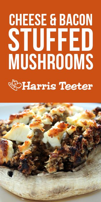 1000+ images about Recipes on Pinterest | Toffee bits, Chili and ...