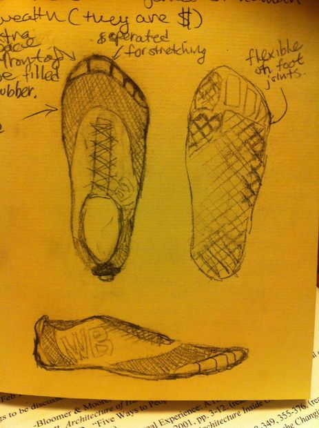 25 unique shoemaking ideas on pinterest make shoes for Website where you can build your own house