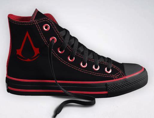 Assassins Creed Revelations Concept Art, by Martin Deschambault ...
