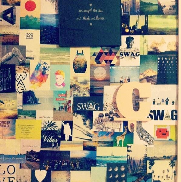 38 best Collage ideas images on Pinterest | Collage ideas, Bricolage ...