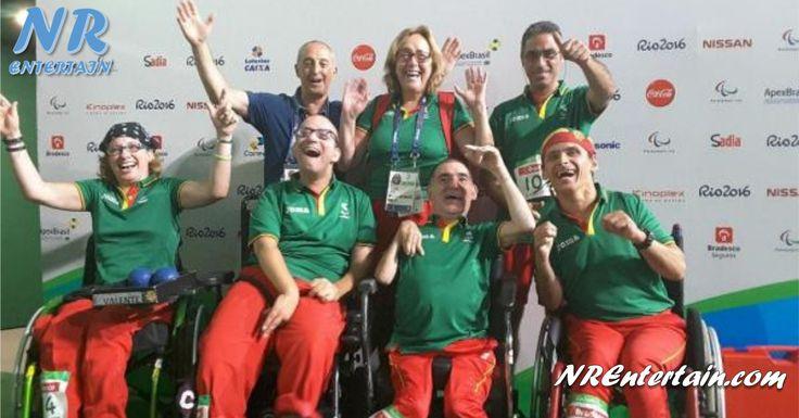 portugal-conquista-3a-medalha-nos-jogos-paralimpicos-rio2016