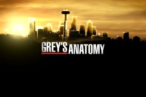Próxima temporada de 'Grey's anatomy' deve ser a última da série, diz ator