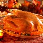 Pin by The Sustainable Spot on Healthy Thanksgiving Recipes | Pintere ...