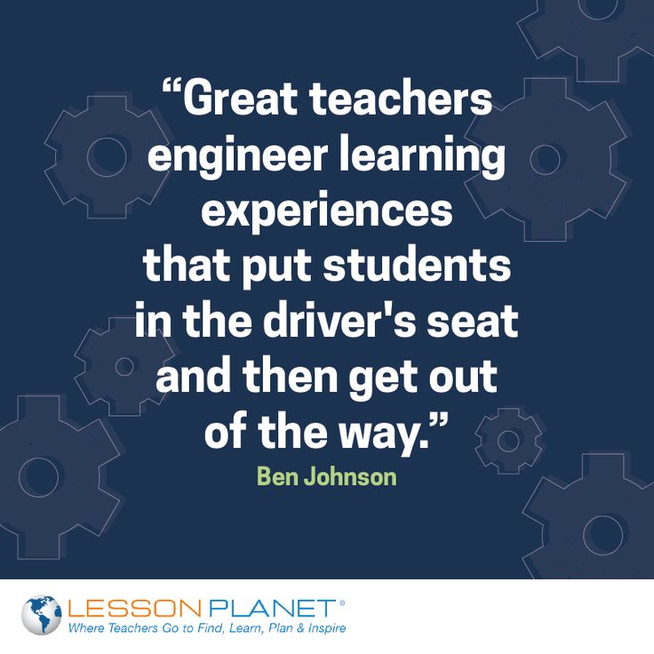 Great Quotes For Students: 187 Best Images About Quotes For Teachers On Pinterest