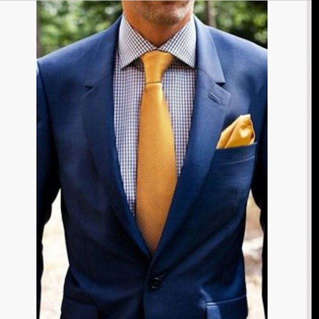 36 best navy suits sports coats amp blazers images on