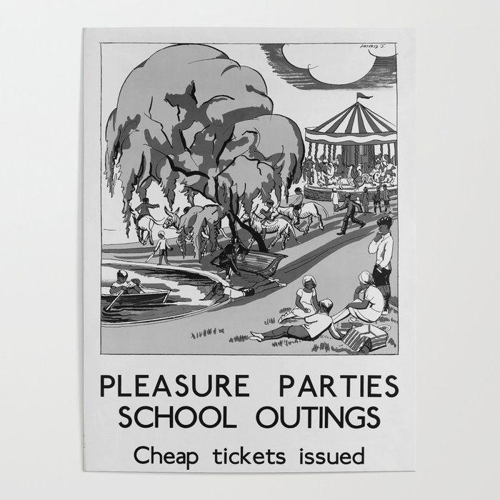 Pleasure Party 2021