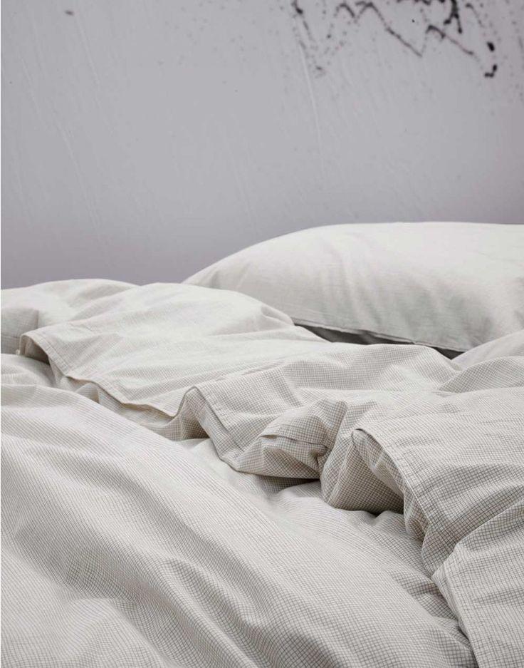 25 beste idee n over rustgevende slaapkamer kleuren op pinterest slaapkamer verf kleuren - Kleur voor de slaapkamer van de meid ...
