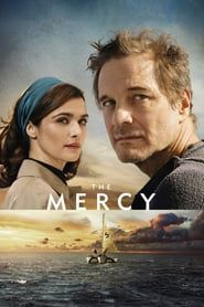 The Mercy (where to watch movies online free)