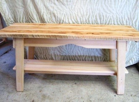 17 best images about pecky cypress on pinterest stains for Table th visible