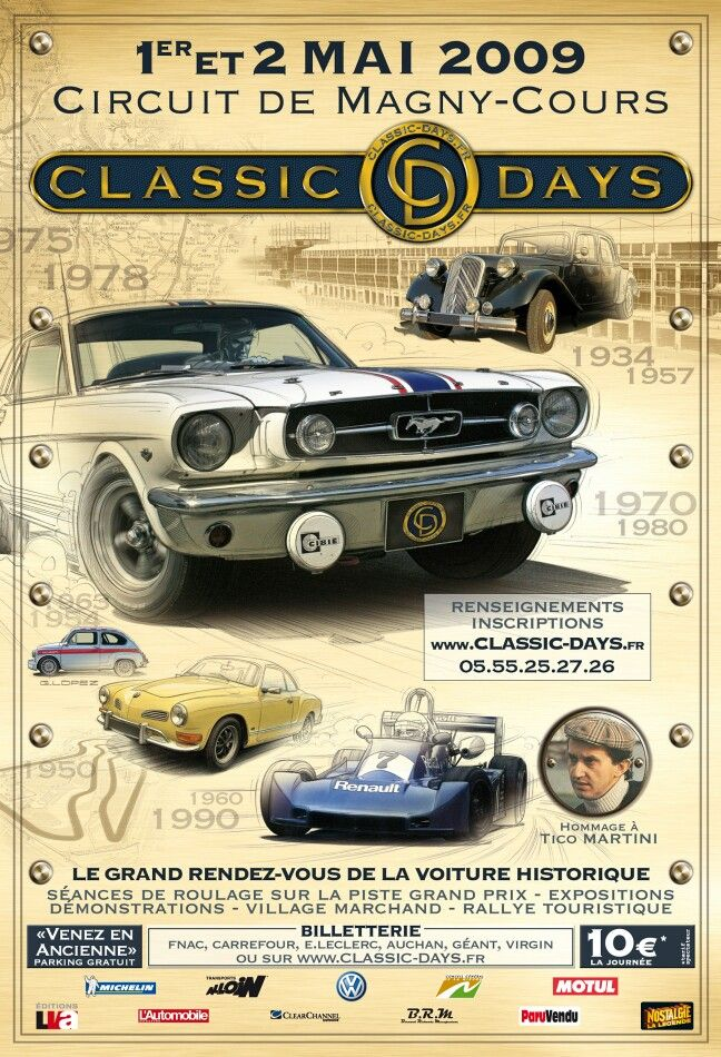 Best Cars Posters Images On Pinterest Car Posters Vintage - Sports cars posters