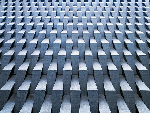 Facade pattern architecture  29 best Architecture Facade Pattern images on Pinterest | Facade ...
