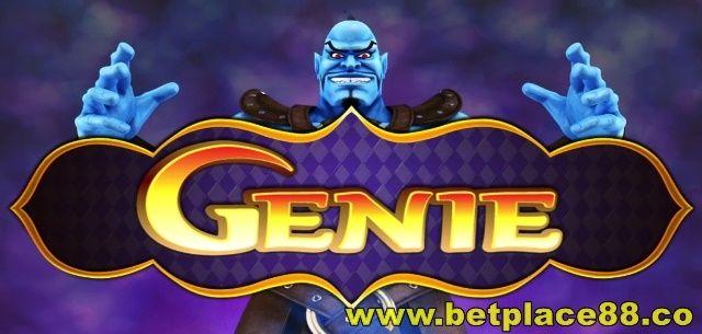 Bagi anda penggemar tokoh Aladdin, anda bisa bermain game Genie yang tersedia pada situs Joker123. Sosok Aladdin dan jin akan anda temui pada permainan slot game atau mini game judi online ini. Gen…