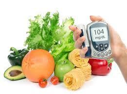 Reverter o diabetes é um processo surpreendentemente simples que qualquer um pode seguir. Embora a comunidade médica tem sido lenta para abraçá-lo, estudo após estudo mostrou que as pessoas podem curar-se do tipo 2 e até mesmo o tipo 1 de diabetes, alterando a sua dieta e estilo de vida.