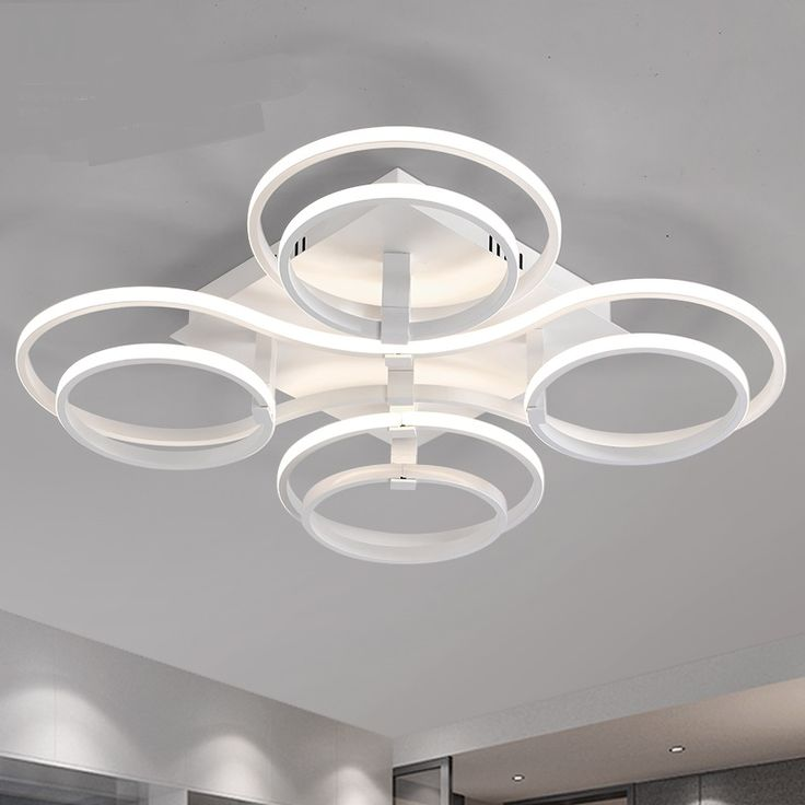 376 best ceiling lights fans images on pinterest ceiling lamps cheap modern led ceiling lights buy quality modern led directly from china rectangular ceiling lamp suppliers modern led ceiling lights romantic bedroom aloadofball Image collections