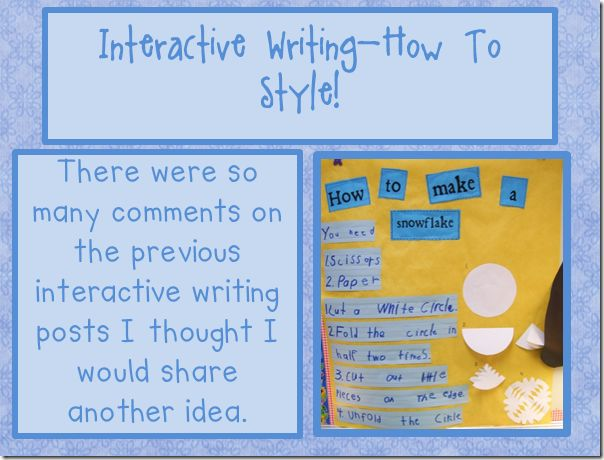 interactive persuasive writing games Cxc english a exam: persuasive writing interactive activity here is another interactive activity which helps you map out the organization of a persuasive essay.