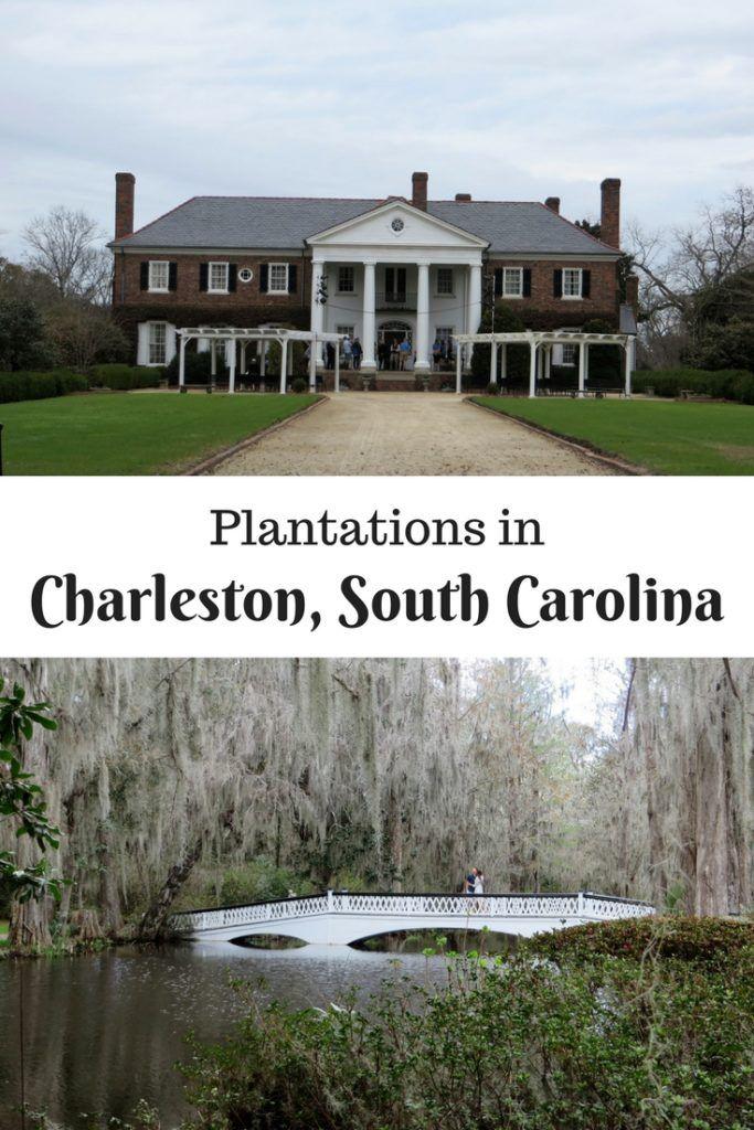 6aa5865da0e4d5ba6f8259a3512df180 - Boone Hall Plantation & Gardens Charleston Sc