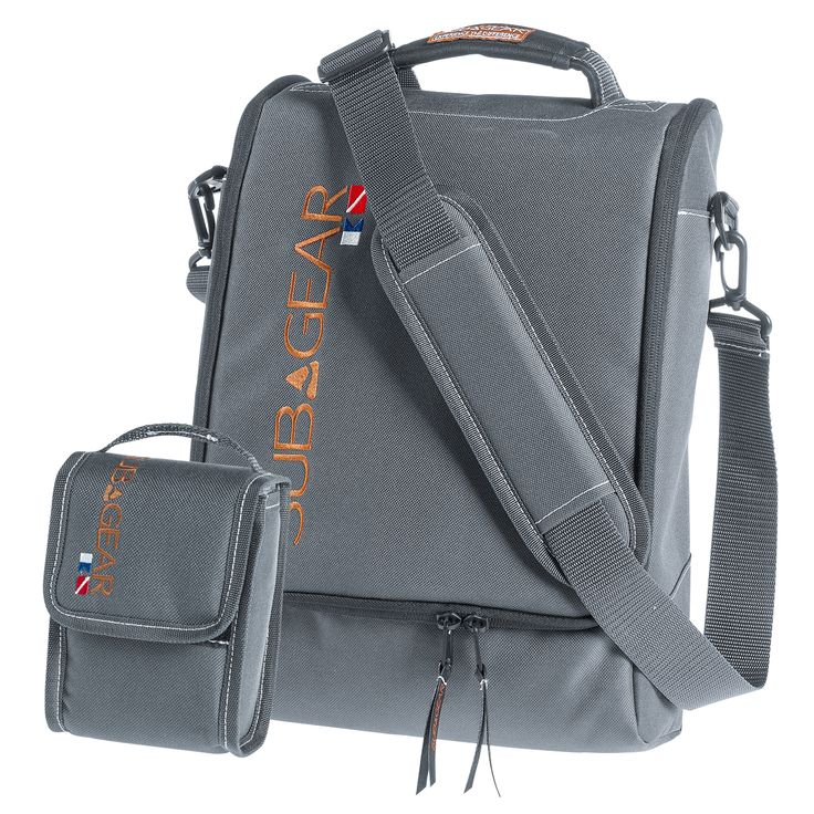 Subgear Regulator Bag