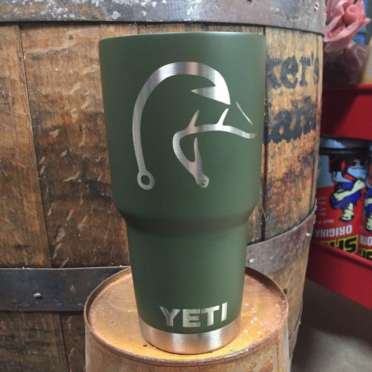 Kryptek Yeti Cup Uz33 Advancedmassagebysara
