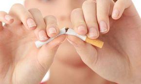 El tabaquismo afecta a más de mil millones de personas en todo el mundo, según la Organización Mundial de la Salud (OMS). Hay algunos elementos naturales que pueden ayudar a paliar el síndrome de abstinencia que se genera al dejar la adicción. Los mismos pueden combinarse con terapias tales como la acupuntura o la hipnoterapia. Antes de consumirlos, consultá con un médico para evitar reacciones adversas. En el humo de tabaco hay unos 4000 productos químicos conocidos. Se sabe que de ellos…
