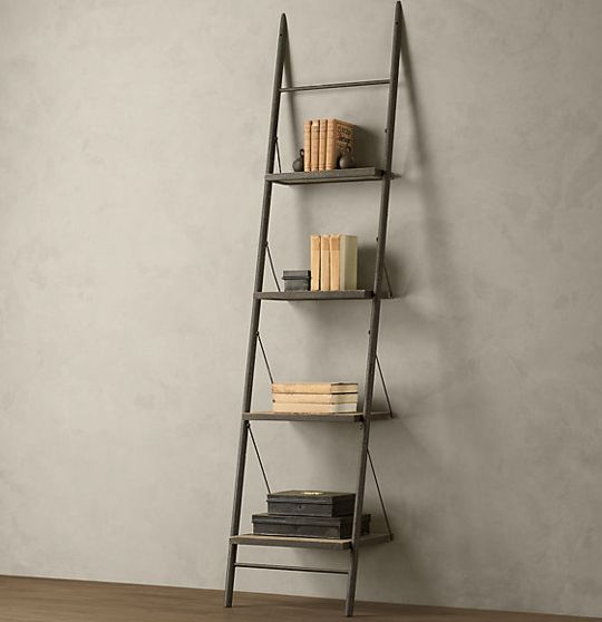 Best Shelving For Small Rooms