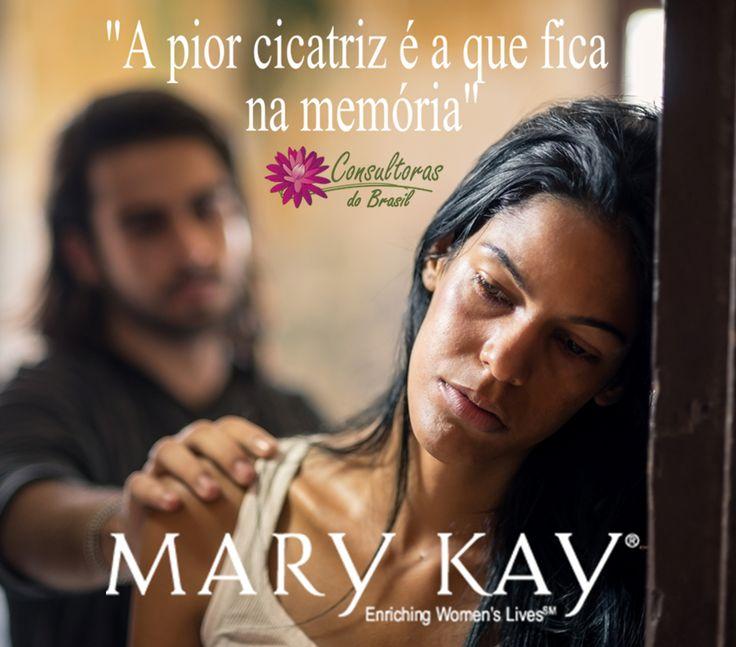 Você sabia que a Mary Kay realiza todo ano uma campanha contra a violência domestica?  A equipe da Mary Kay Foundation recolhe itens de vestuário profissional da sua força de vendas para ajudar as mulheres que precisam se sentir mais confiantes e preparadas para viver uma vida livre de abusos. Parabéns Mary Kay pela iniciativa!!! #consultorasdobrasil #marykay #marykaybrasil #amomk #mk #vivapink #ThinkPink