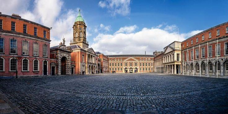 Perioada: 25-29 octombrie 2017. Tarif: 450 euro/persoana. Pachetul include: Transport cu avionul; Bagajul de mana mare; Cazare fara masa la hotelul Dublin Skylon Hotel; Asigurarea medicala de calatorie.