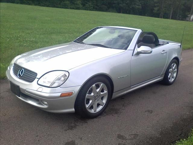 2001 mercedes benz slk230 kompressor cars pinterest for Mercedes benz slk230 kompressor