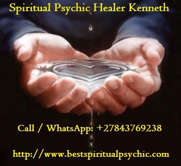 Powerful Magic Spells, Call, WhatsApp +27843769238