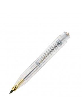 SPORT CLASSIC www.penemporium.com #pen #funtainpen #penemporium