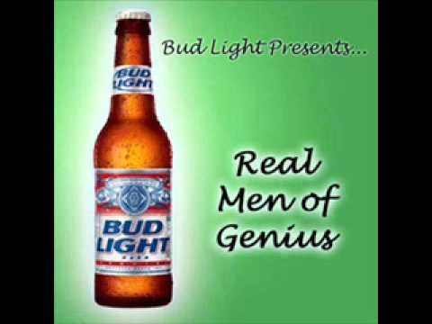 20 best real american heroes images on pinterest a real man bud bud light real men of genius mr camouflage suit maker aloadofball Gallery