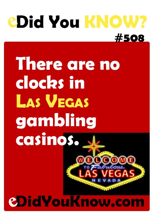 1000 images about interesting facts on pinterest friend for Amazing facts about las vegas
