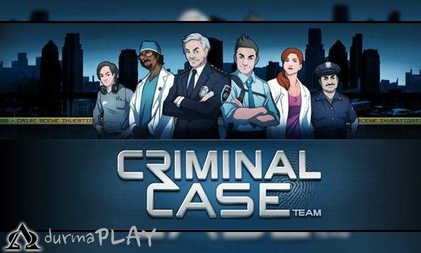 https://www.durmaplay.com/News/criminal-case-kisa-sure-sonra-mobil-cihazlardaki-yerini-alabilir criminal case