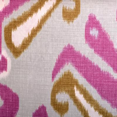 Free shipping on Duralee luxury fabric. Featuring John Robshaw Fabrics. Find thousands of designer patterns. Strictly first quality. $7 swatches. SKU DL-21041-503.