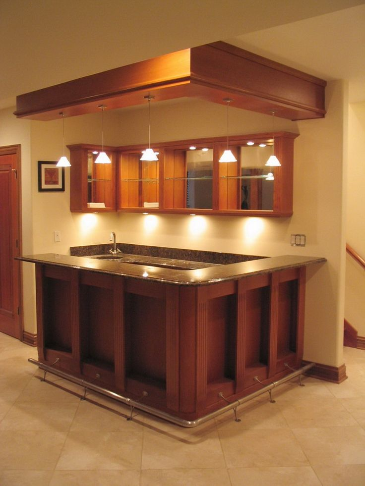 45 best wet bar area images on pinterest basement ideas for Small bar area ideas