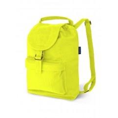 Neon Sarı Baggu Çanta - #tasarim #tarz #sarı #rengi #moda #hediye #ozel #nishmoda #yellow #colored #design #designer #fashion #trend #gift