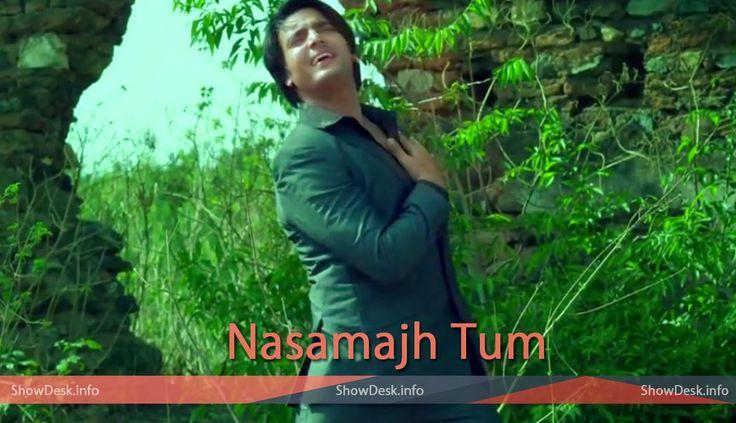 Life Mein Twist Hai 2 movie hindi dubbed free download