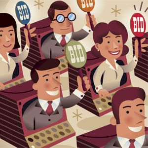 http://blog.awapal.com/features-for-success-of-online-bidding-portal-or-website-75 #pennyauction #awapal