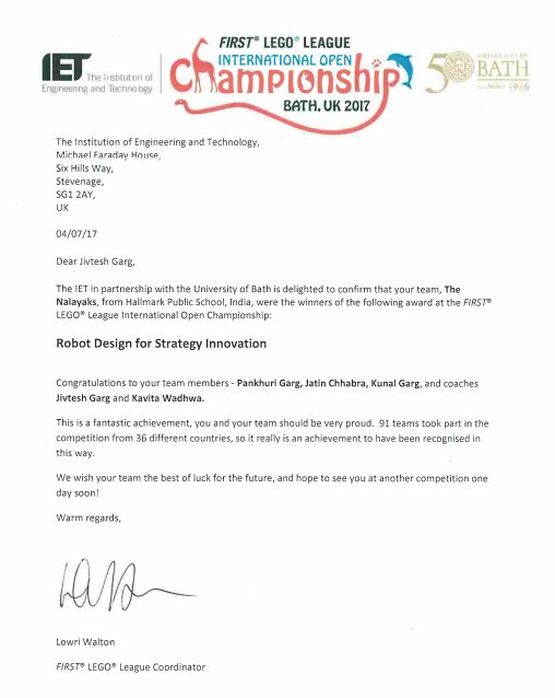 Best Lego League Images On   Lego Legos And A Letter
