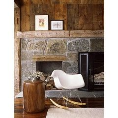 Rocking Chair, Modern Rocking Chair, Contemporary Rocking Chairs Collection