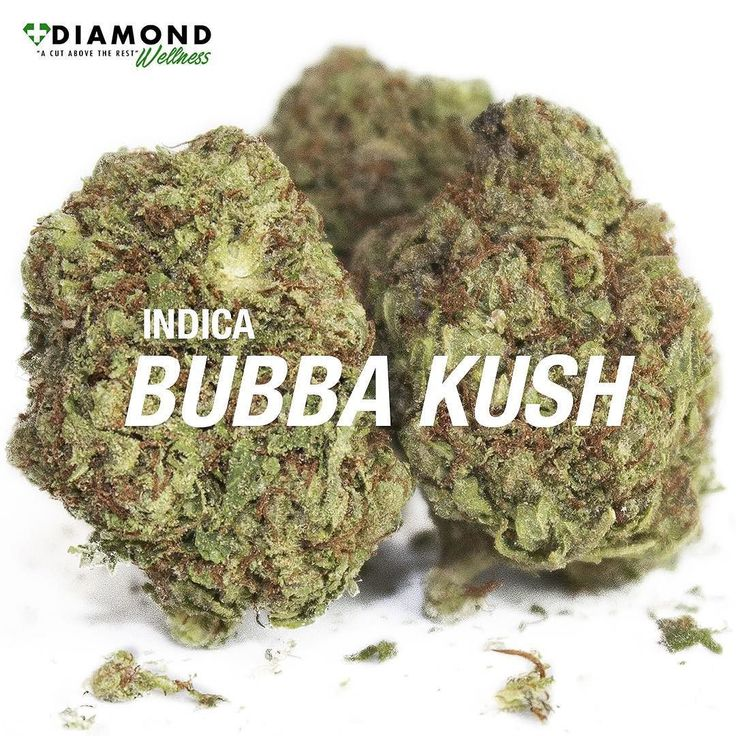 Legal Cannabis Shop is a Fast, Friendly, Discrete, Reliable cannabis online shop which ships top grade bud around the world. Buy marijuana Online USA and Buy marijuana online UK or general Buying marijuana online has been distinguished by the superior quality of our products and by our overall focus on wellness and wide variety of strains for recreational use. Go to .... https://www.legalcannabisshop.com  Text or call +1(908)485-7293