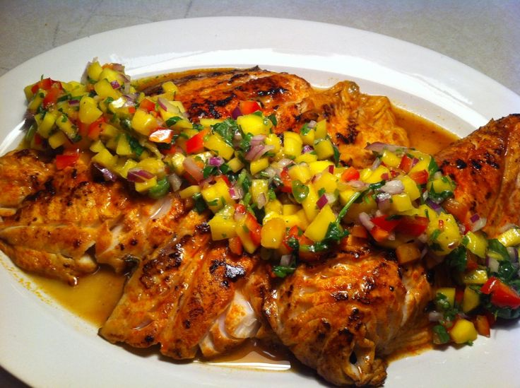 17 best images about simply snapper on pinterest giada for Snappers fish chicken
