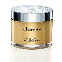 Elemis Limited Edition Pro-Collagen Cleansing Balm Supersize 200g