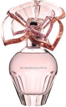 Rosamaria G Frangini   Flower Essence   BCBGMAXAZRIA Eau de Parfum*