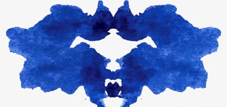 Il test di Rorschach, reattivo d'elezione nella diagnostica psicologica, è uno strumento fondamentale in ambito giuridico-forense