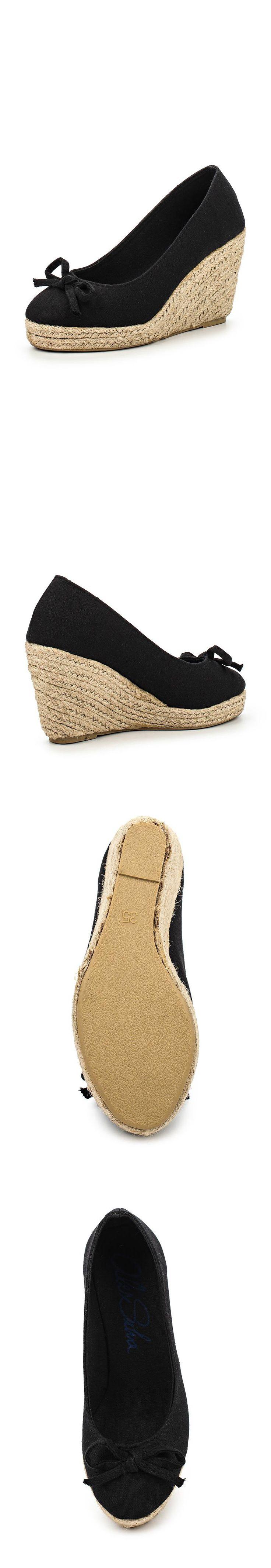 Женская обувь туфли Alex Silva за 2240.00 руб.